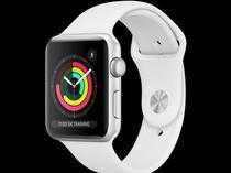 Apple iWatch Series 6 44mm GPS