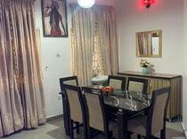 4 bedroom apartment available for shortlet renting in enugu