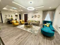 3 Bedroom with a homely design