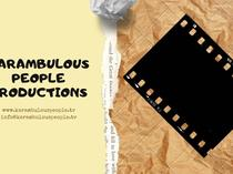 Film and Television Production Services