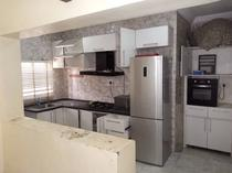 A stand alone spacious 2 bedroom bungalow  for rent.