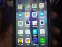 Tecno f1 one  very neat n strong battery  If interested
