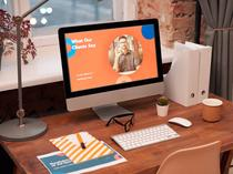 affordable website design for schools small and medium business