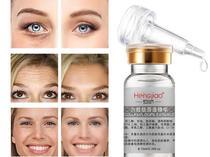 Face Anti Wrinkle Oil