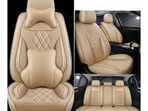 premium Edition Luxury seat covers