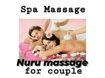Contact us for your Spa treat and Mobile Massage Services