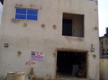 BIG OFFICE SPACE FOR LEASE, MICROFINANCE BANKS, PHONE SLOT, PHARMACY
