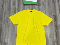 South west Premium Tshirt High Quality wholesale distribution