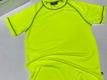 Foreign plain Tshirt All colors for Wholesale deal at Somolu Lagos Nig