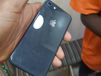 Iphone 8  Perfect working condition for sale