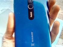 Redmi 8 for sale or swap