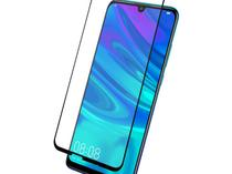 Full cover Screen Protector for Huawei PSmart 2019
