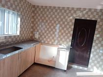 Big Spacious and Luxury Apartment for rent in Ibadan