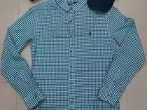 Polo Ralph fitted shirt